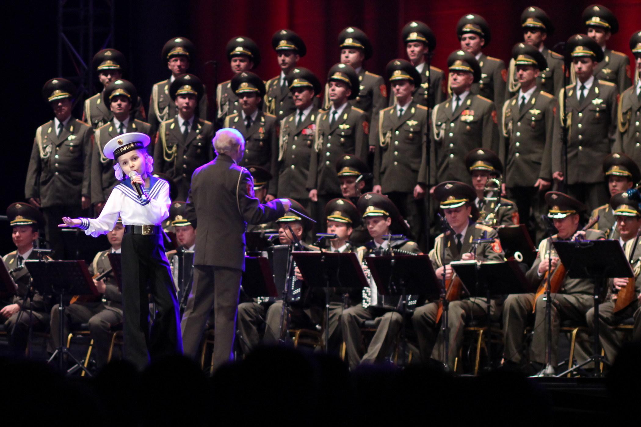 alexandrovci-2012-zvolen-10