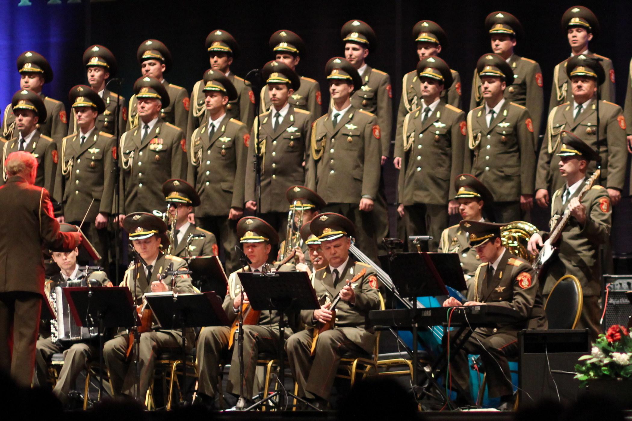 alexandrovci-2012-zvolen-13