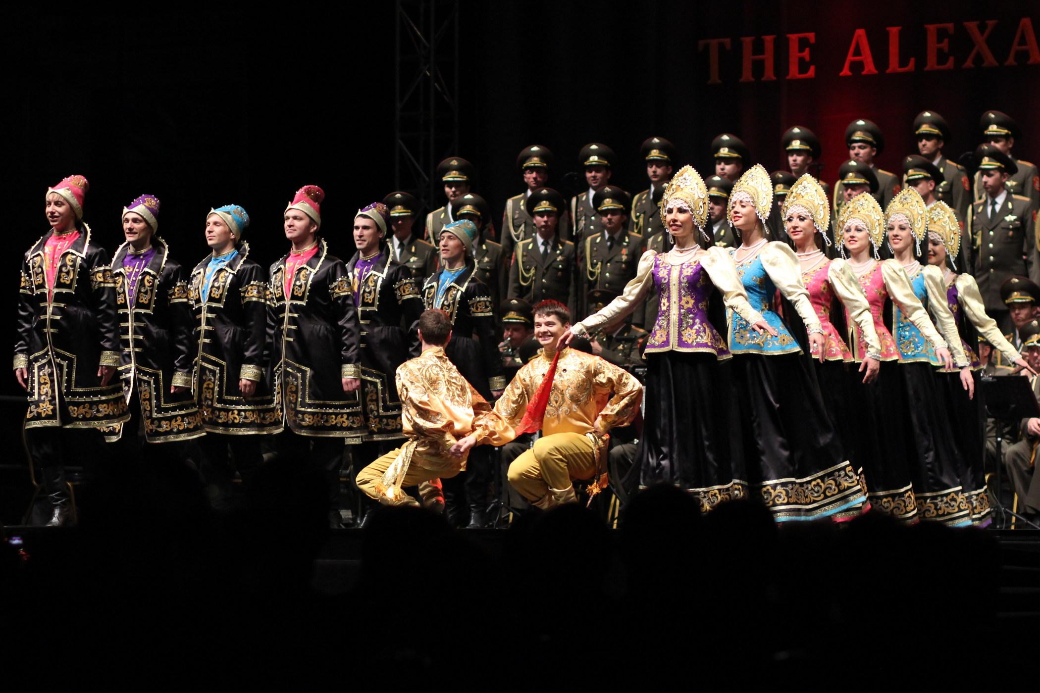 alexandrovci-2012-zvolen-26
