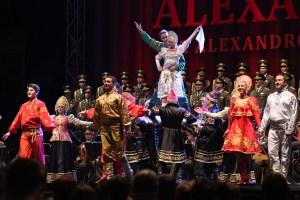alexandrovci-2012-zvolen