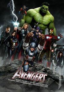 avengers-pomstitelia