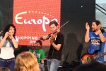 europa-zvolen-otvorenie-24