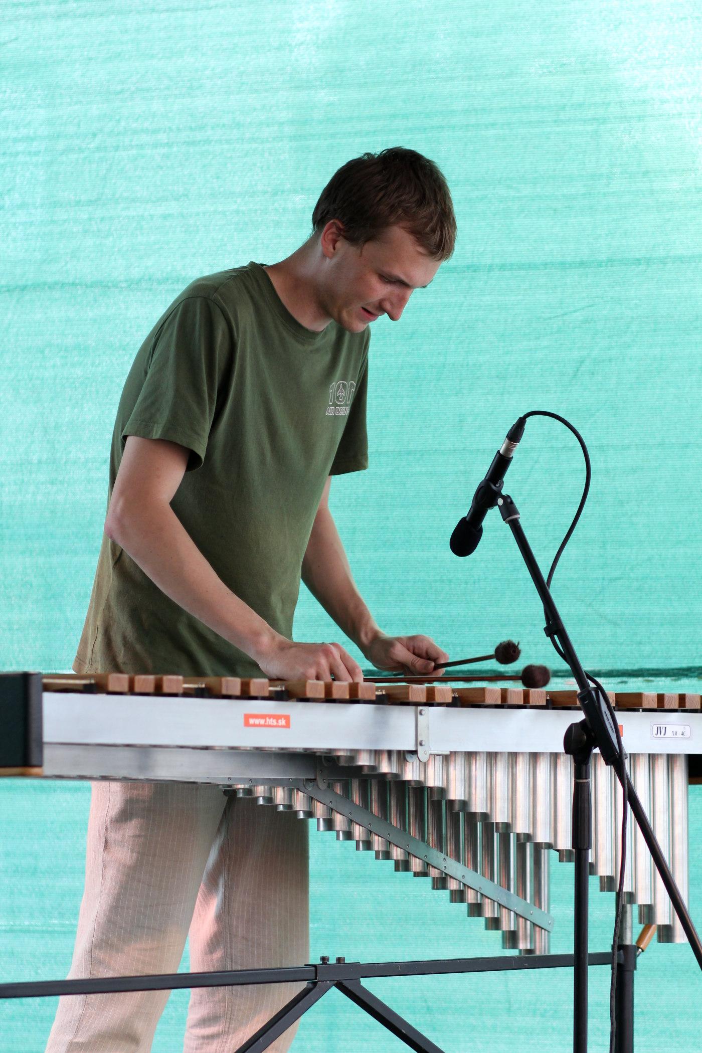 jazzove-namestie-2012-zvolen-10