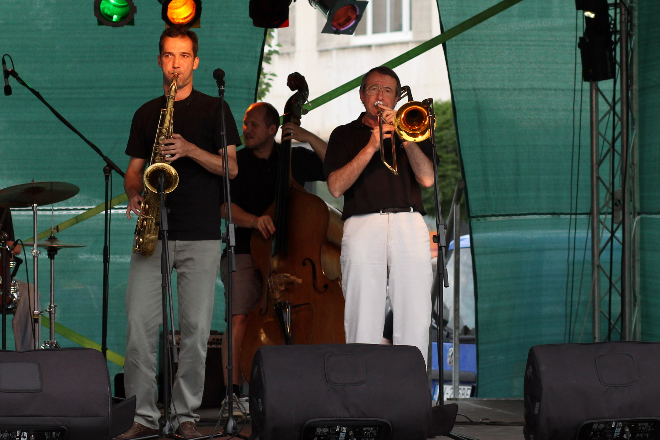 jazzove-namestie-2012-zvolen-14
