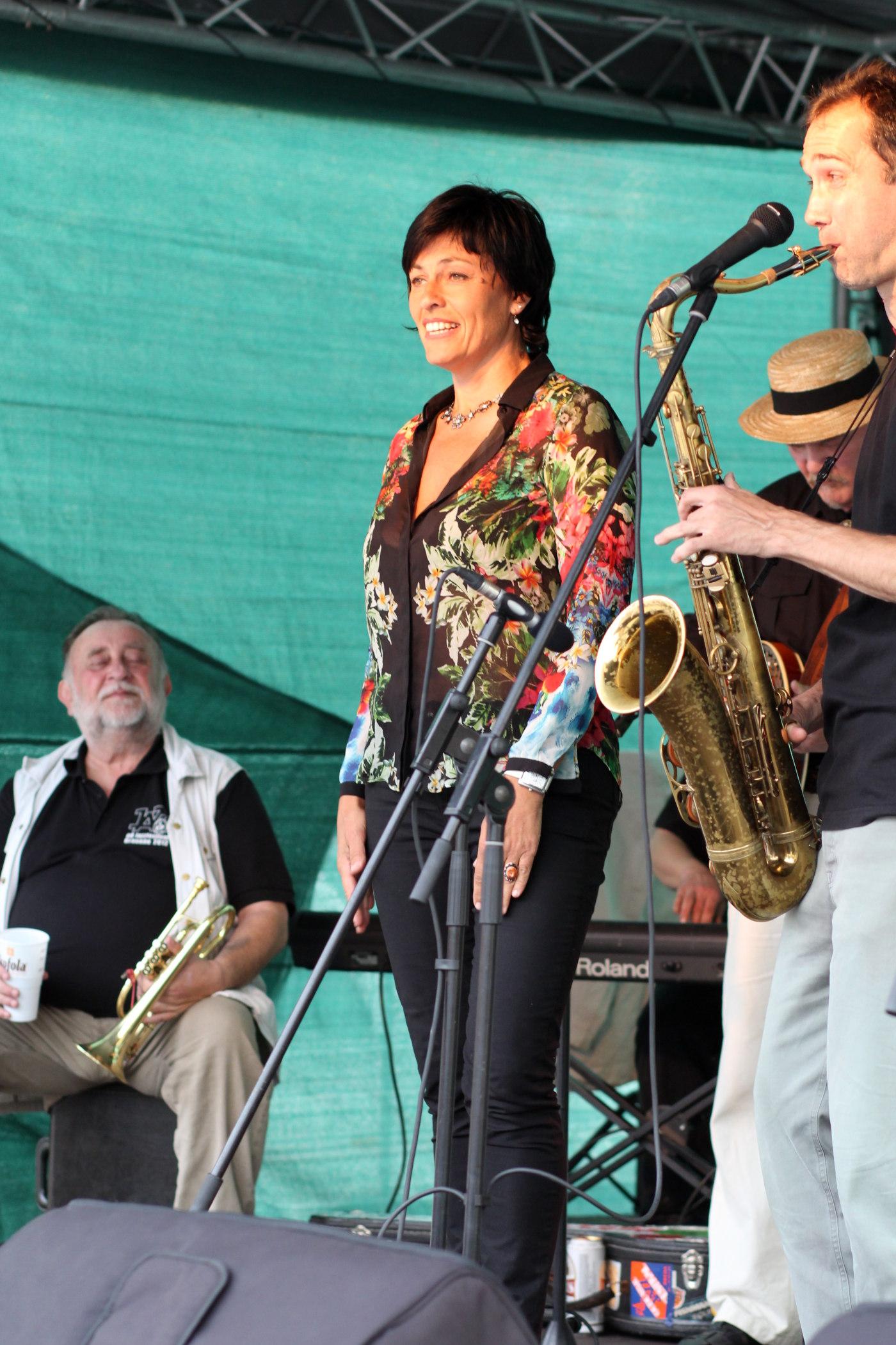 jazzove-namestie-2012-zvolen-20