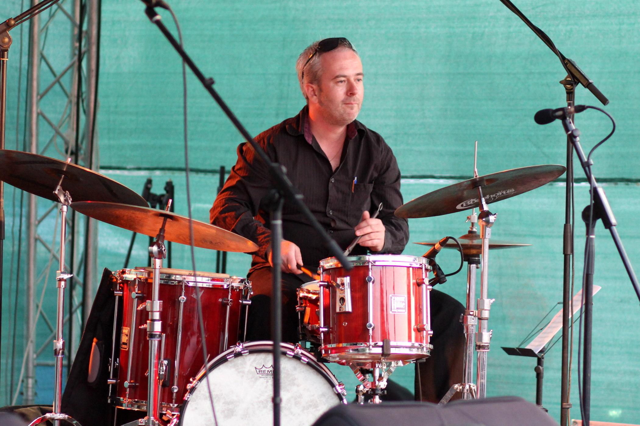 jazzove-namestie-2012-zvolen-28