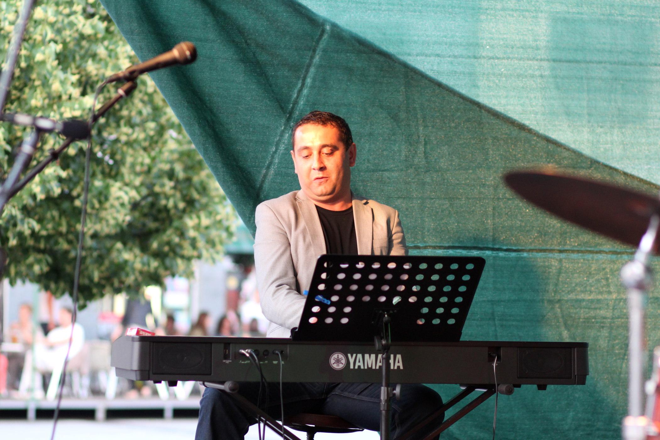 jazzove-namestie-2012-zvolen-31