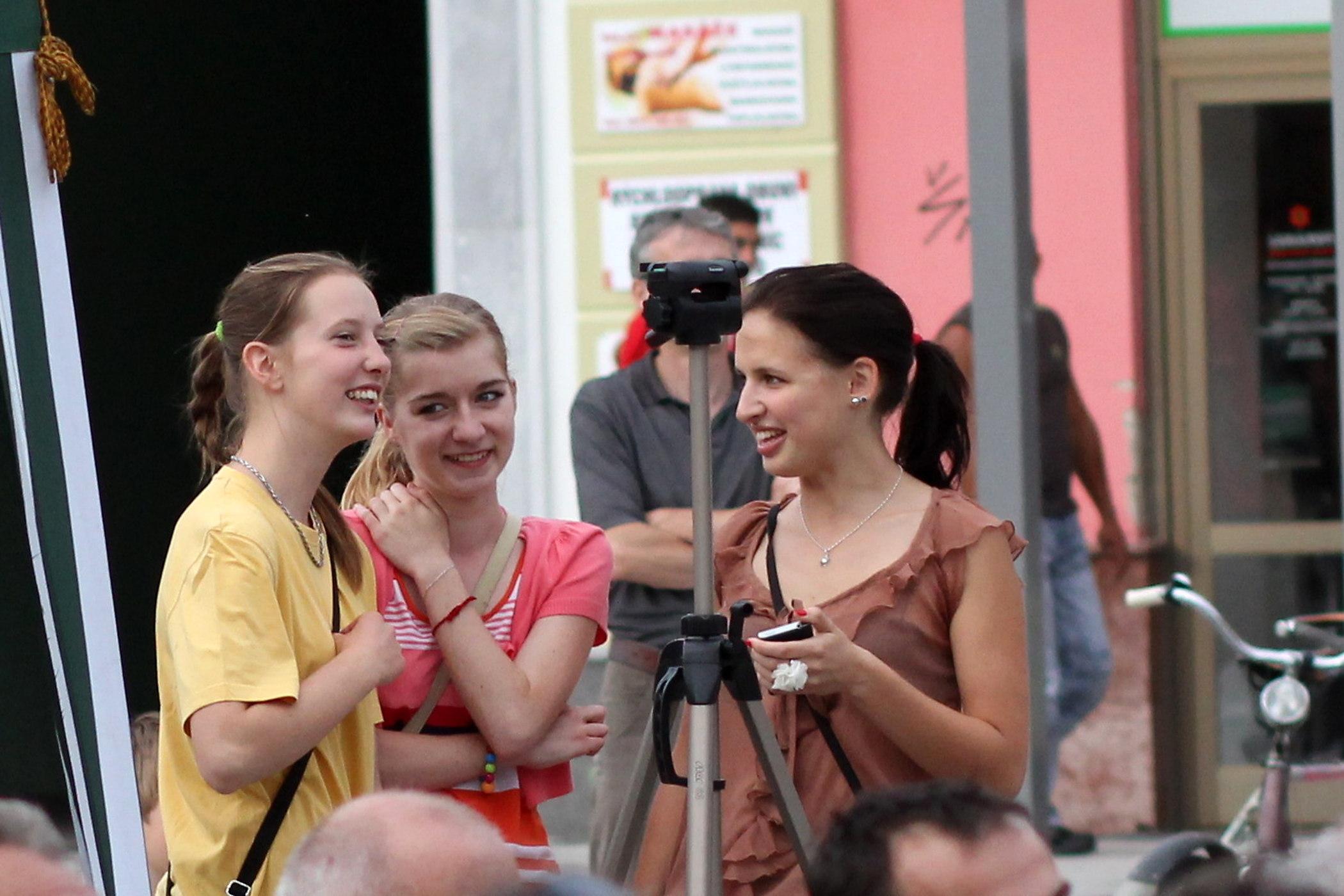 jazzove-namestie-2012-zvolen-43
