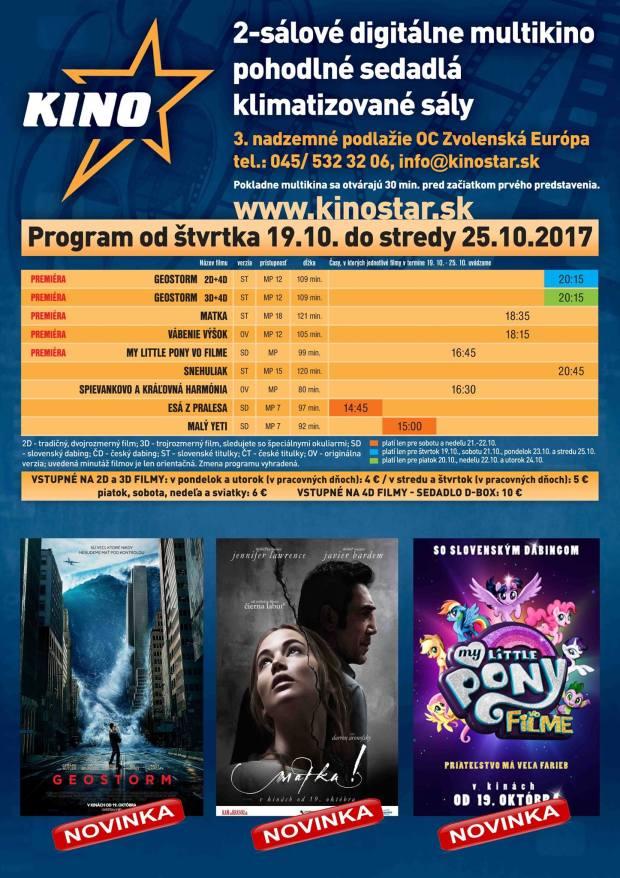kino-star-zv-5-oktober-plagat-2017.jpg