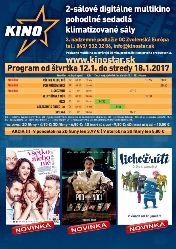 kinostar-januar-2017-zvolen-plagat.jpg
