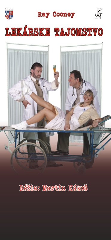 lekarske-tajomstvo