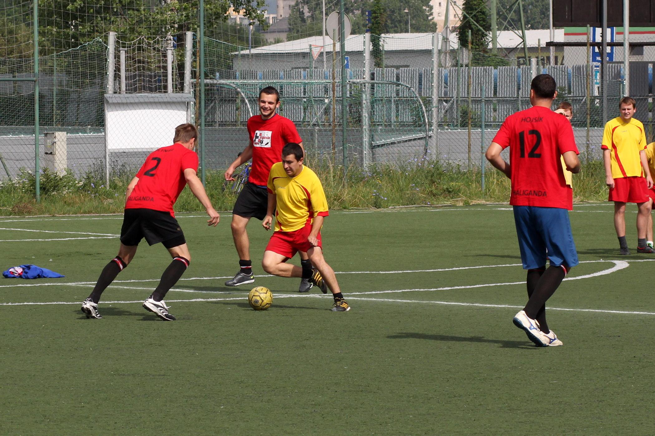 limfu-finale-2012-zvolen-1