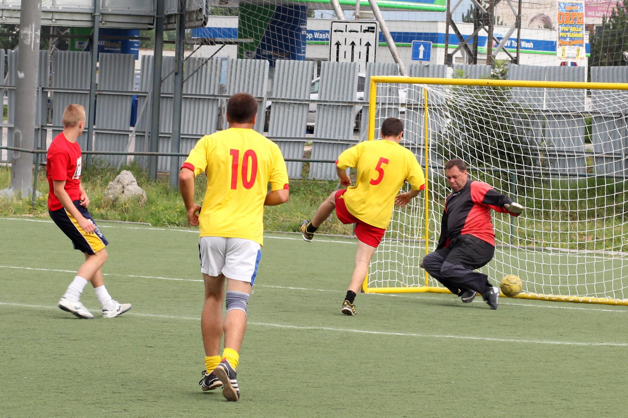 limfu-finale-2012-zvolen-11