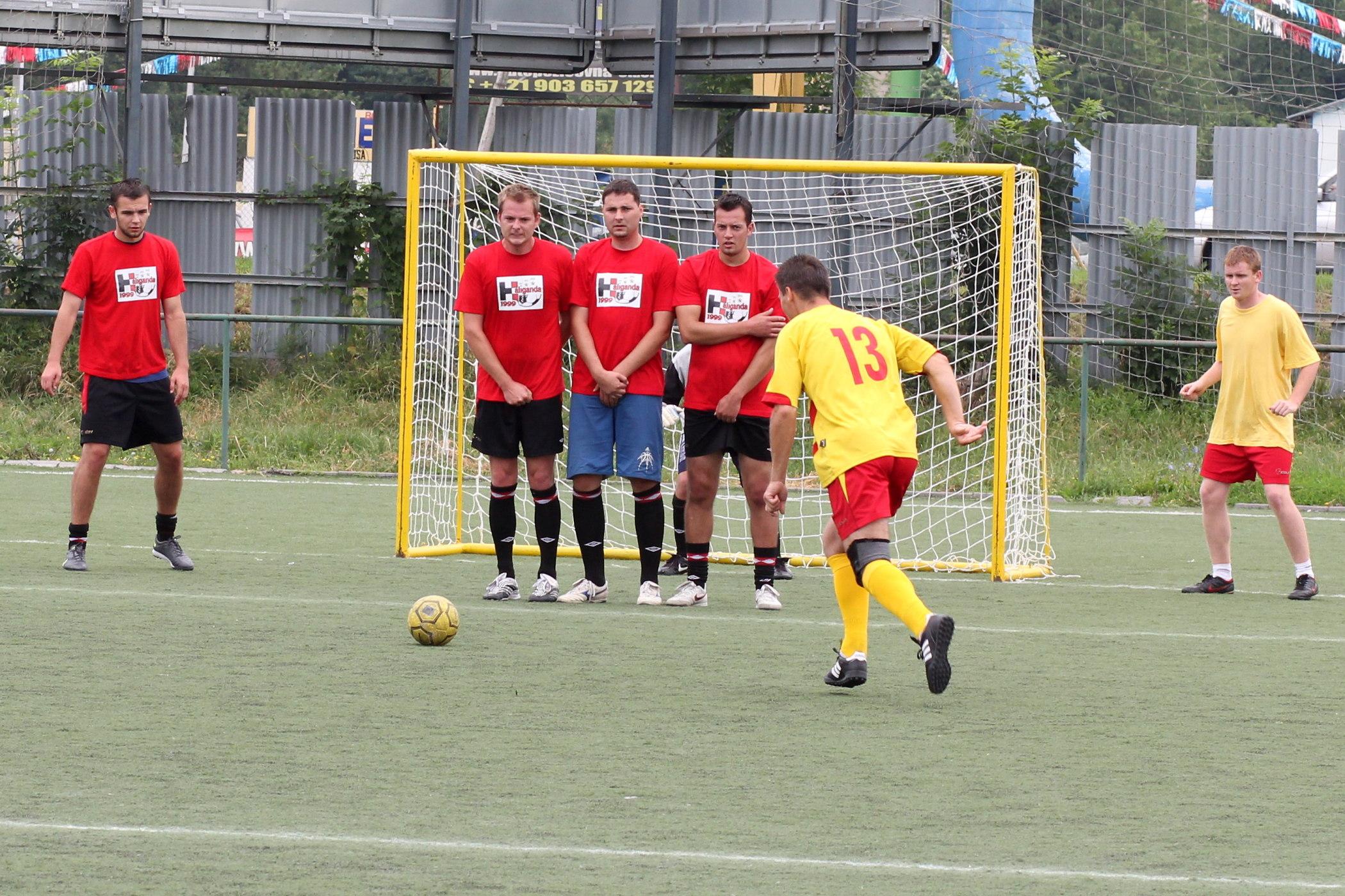 limfu-finale-2012-zvolen-15