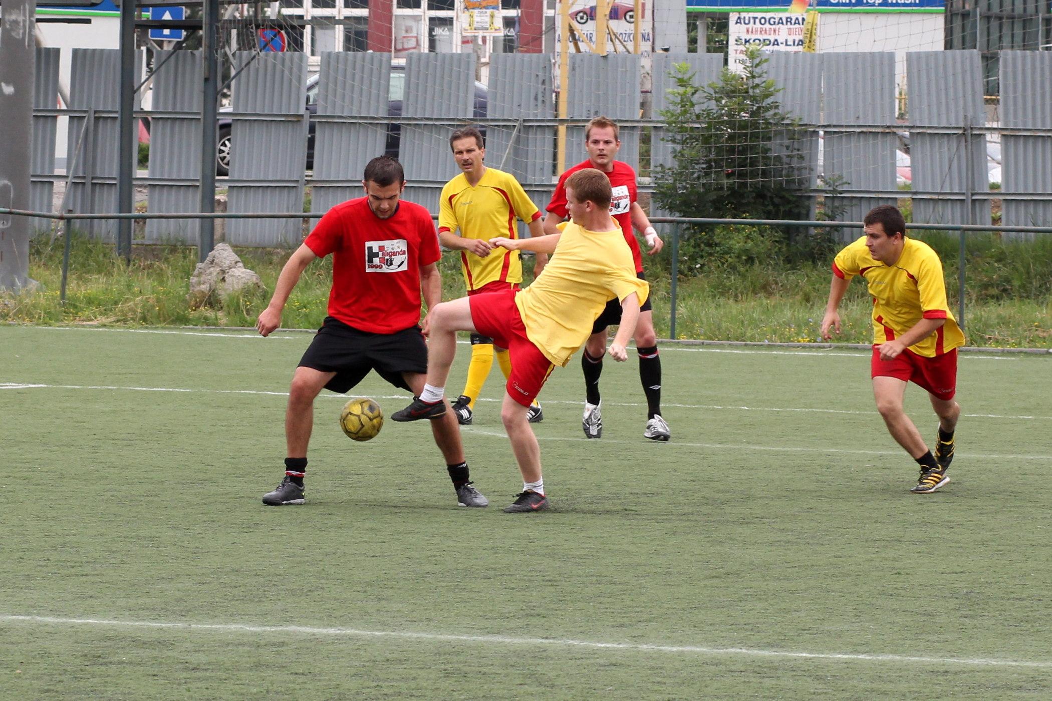 limfu-finale-2012-zvolen-16