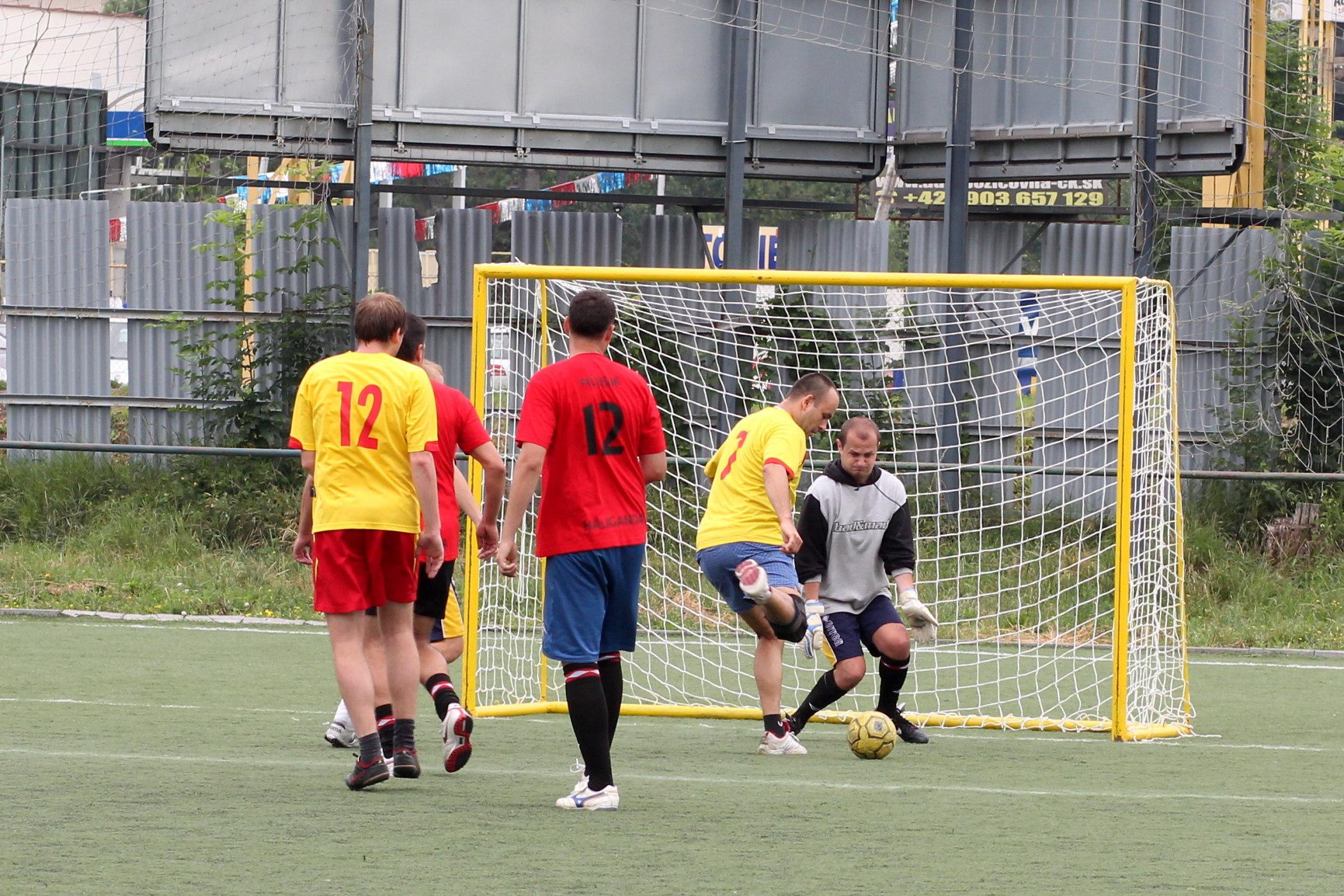 limfu-finale-2012-zvolen-17