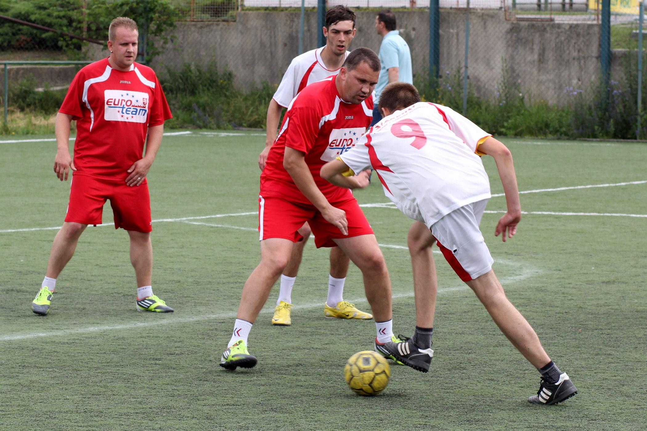 limfu-finale-2012-zvolen-22