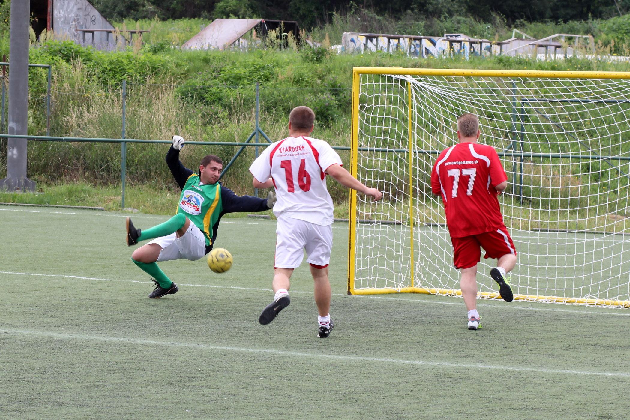 limfu-finale-2012-zvolen-23