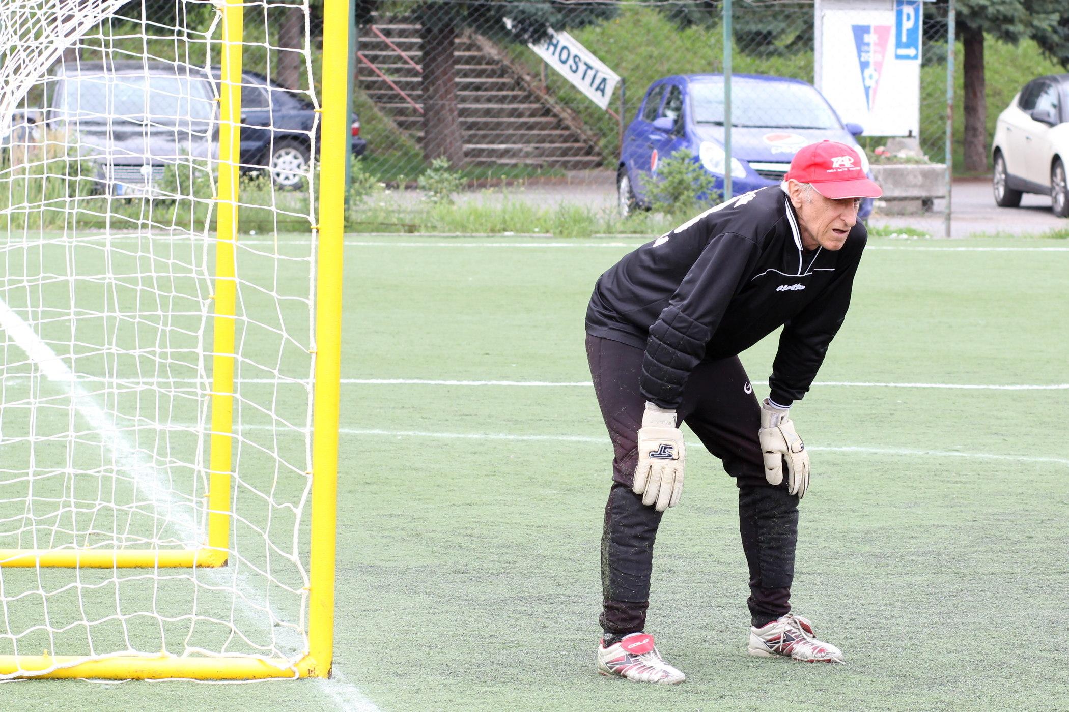 limfu-finale-2012-zvolen-24