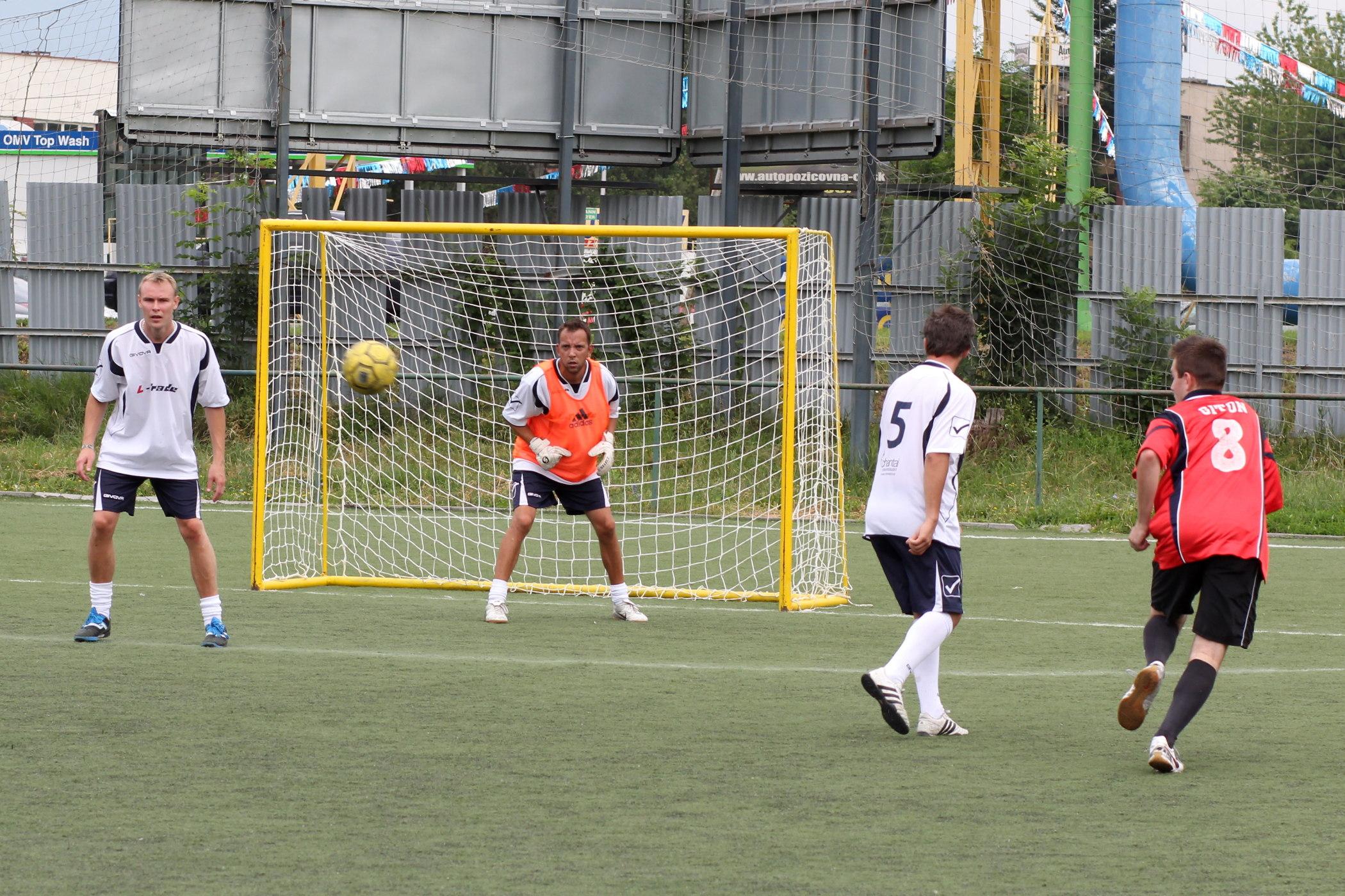 limfu-finale-2012-zvolen-25