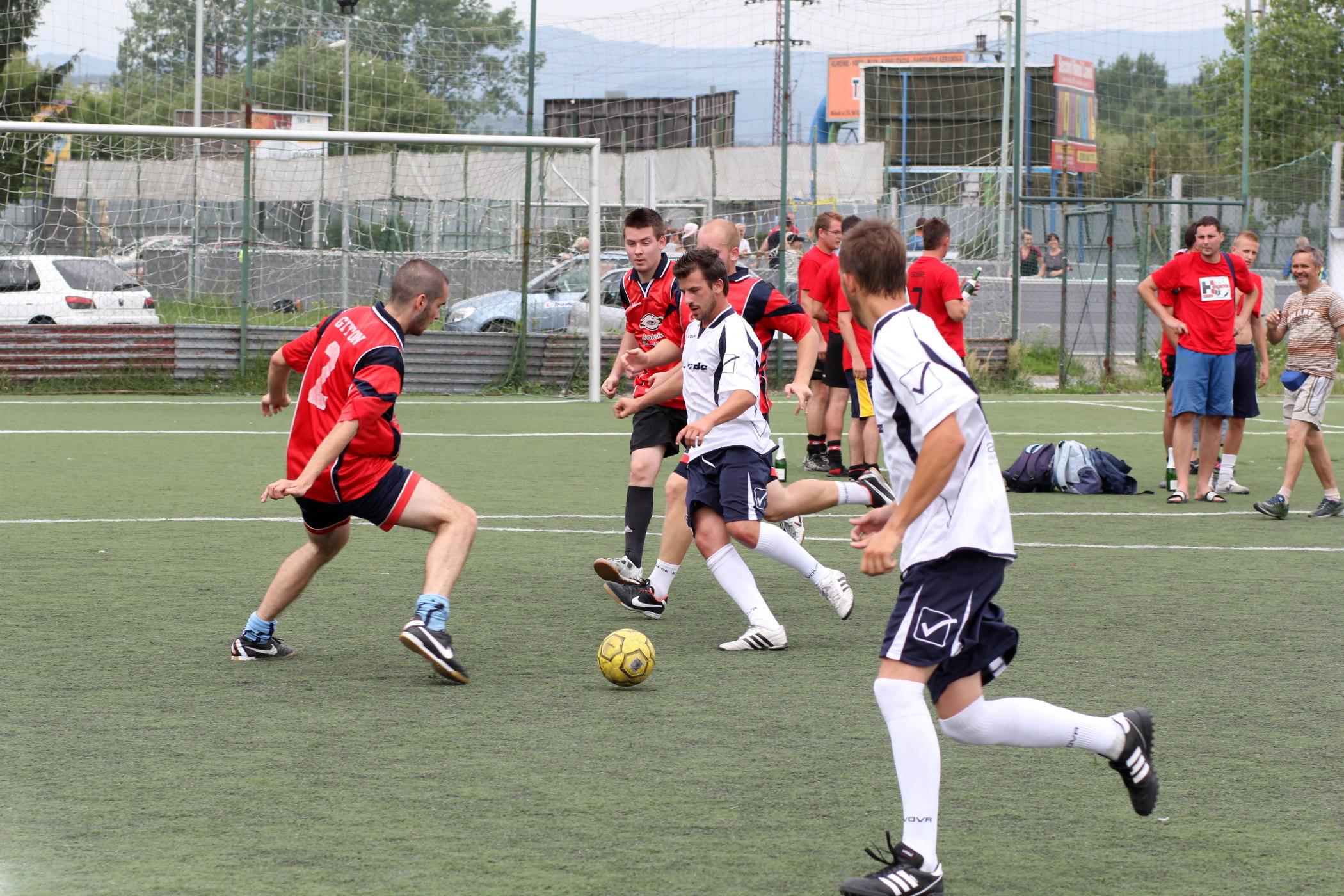 limfu-finale-2012-zvolen-26