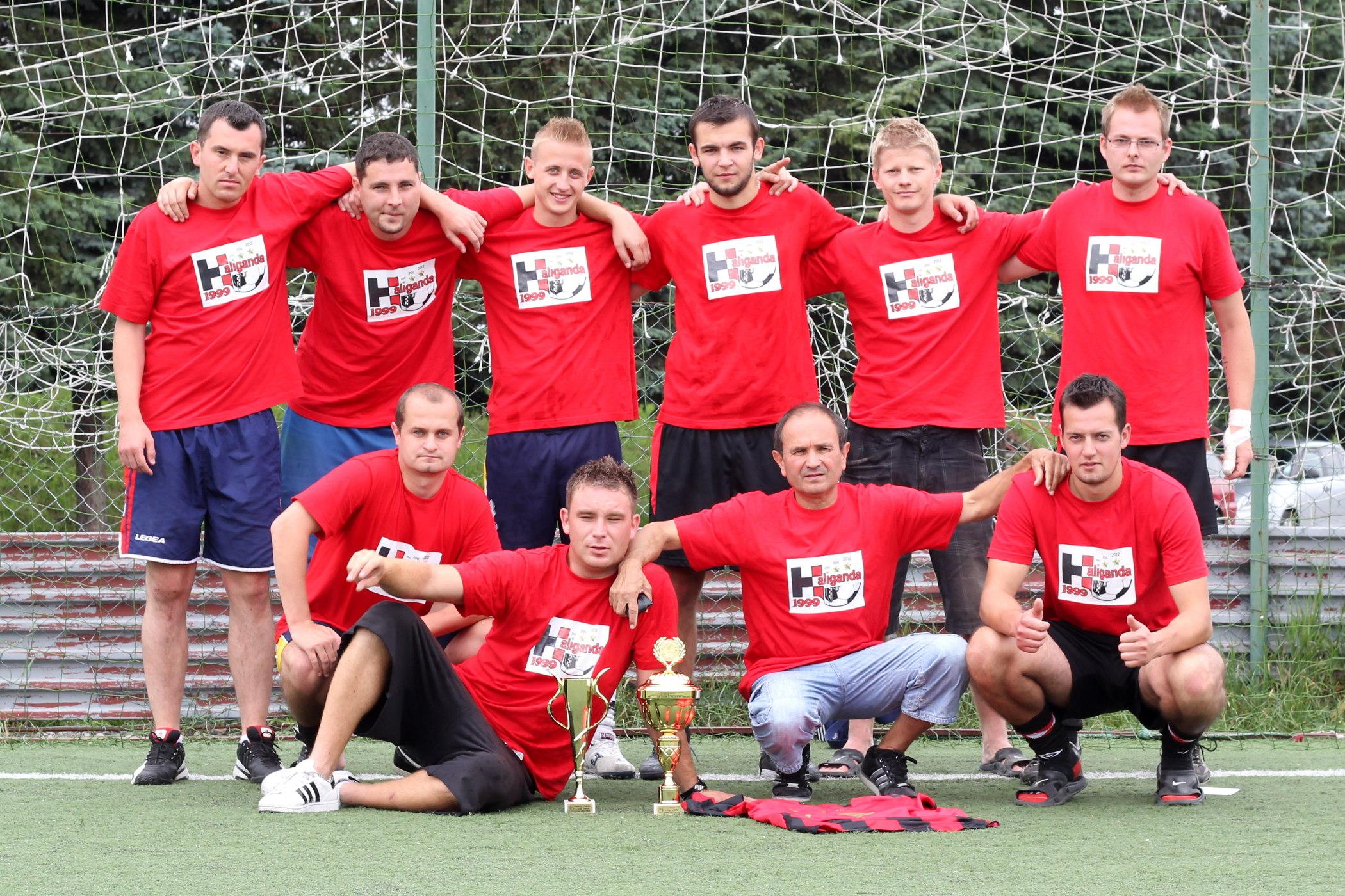 limfu-finale-2012-zvolen-28