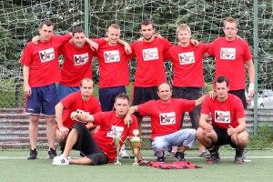 limfu-finale-2012-zvolen