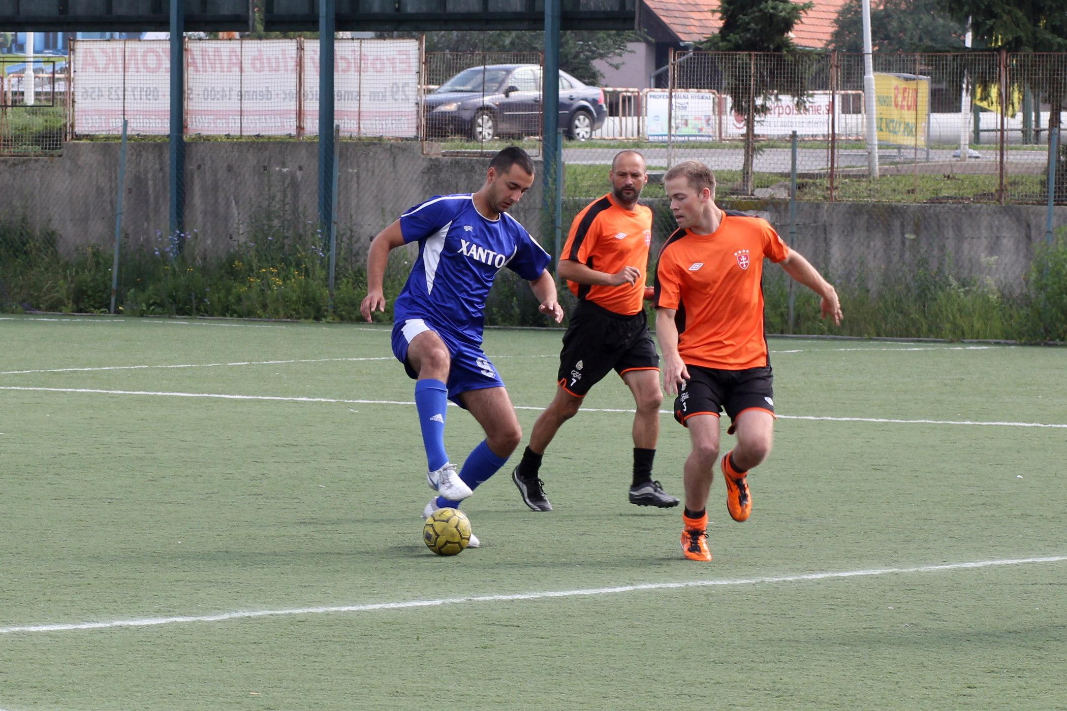 limfu-finale-2012-zvolen-3