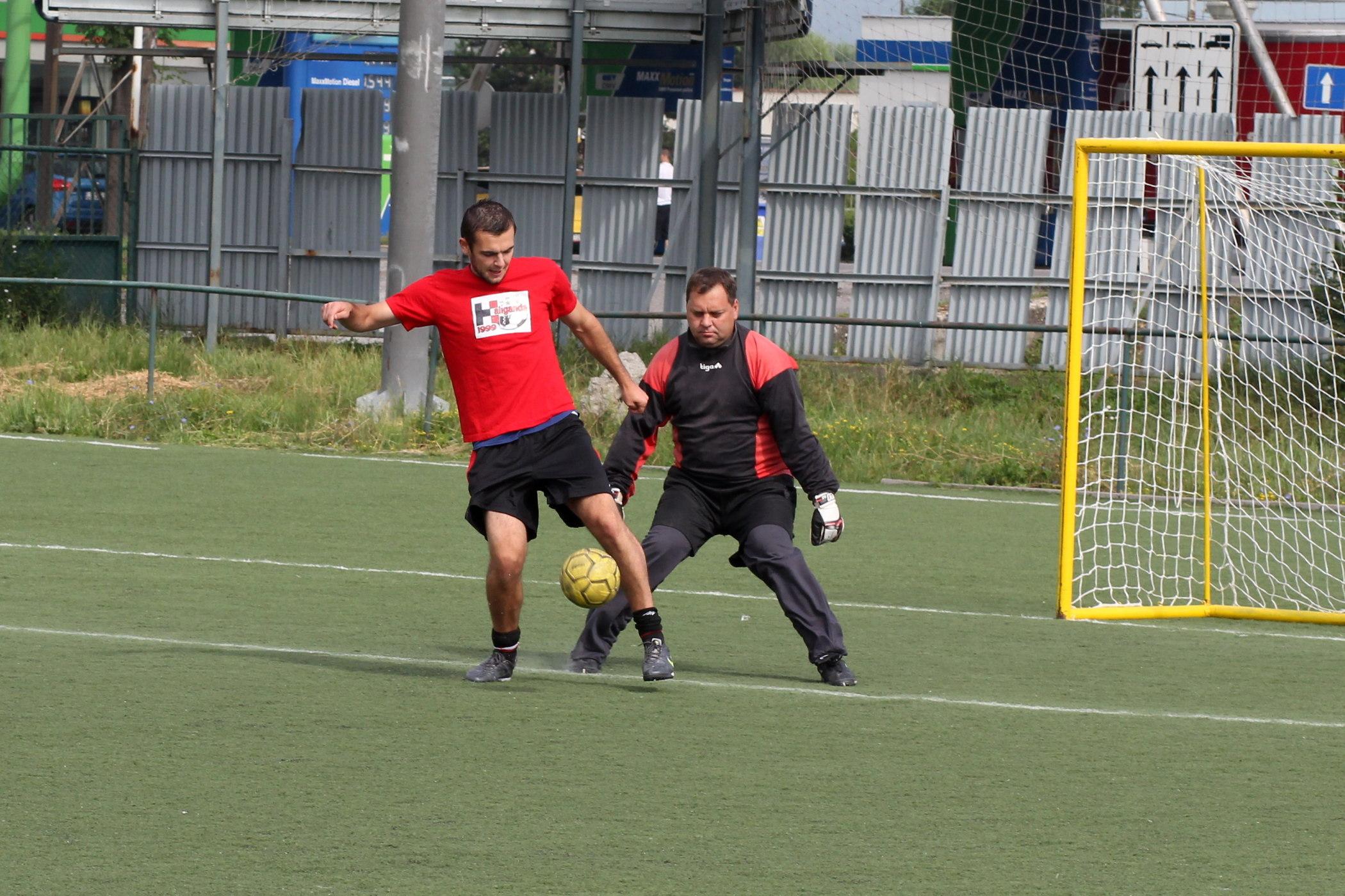 limfu-finale-2012-zvolen-4