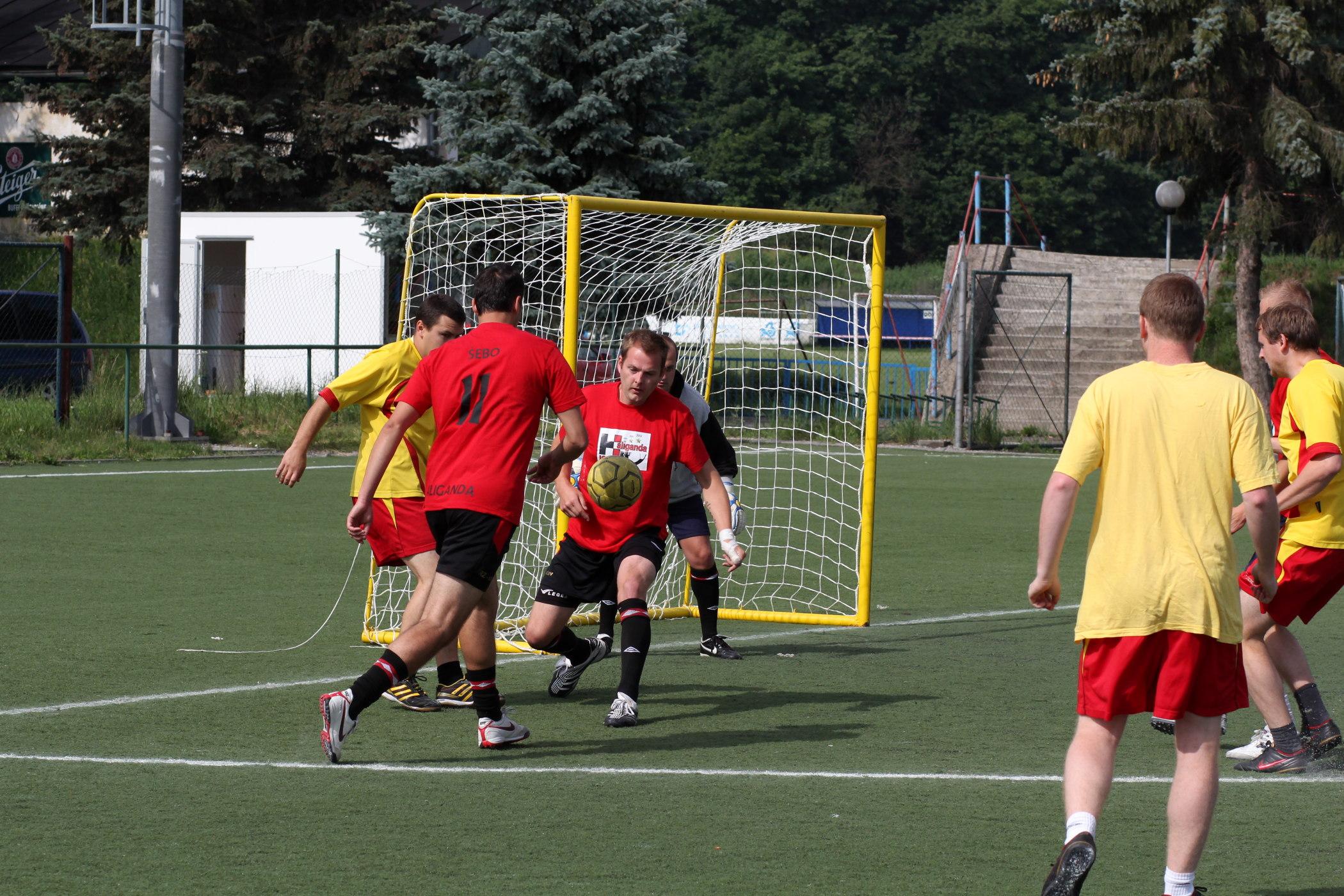 limfu-finale-2012-zvolen-6