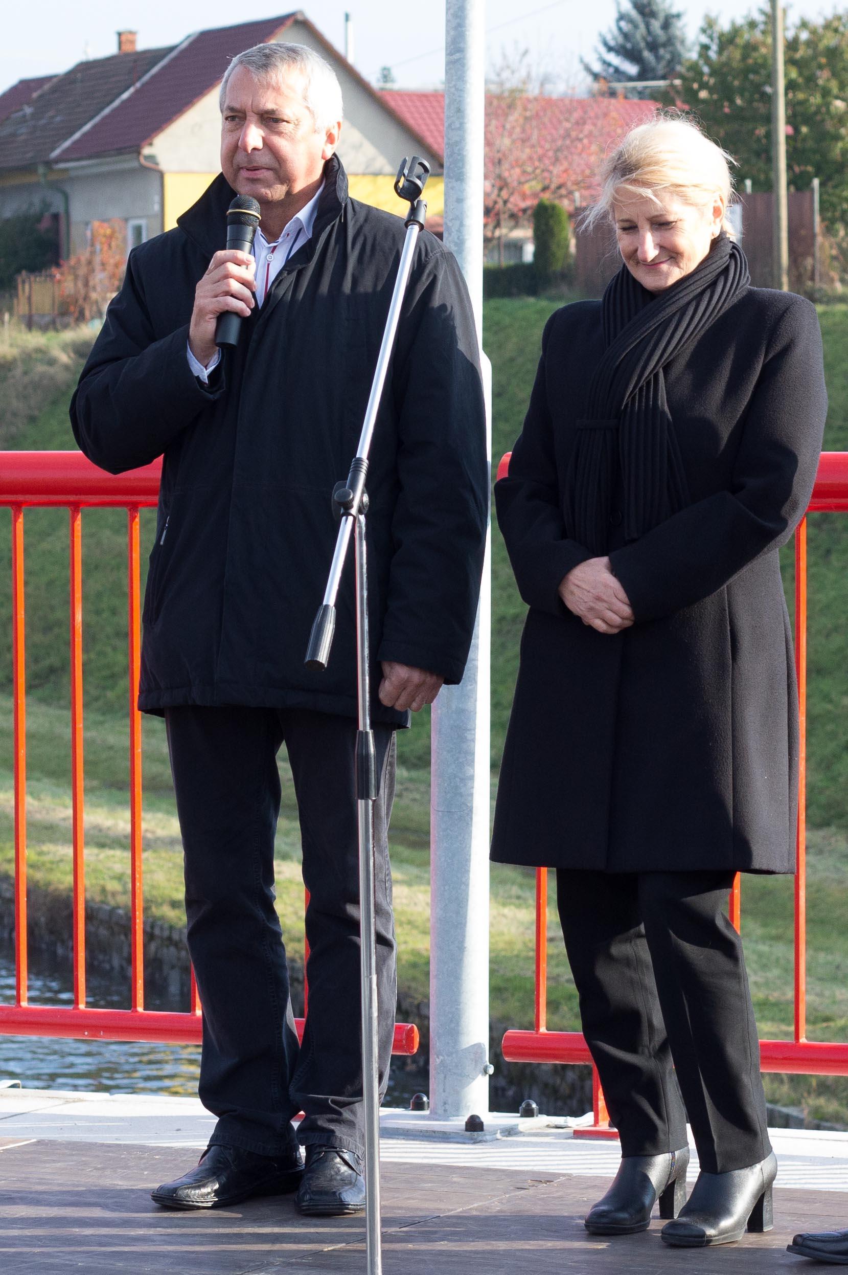 odovzdanie-hronskeho-mosta-2012-zvolen-1