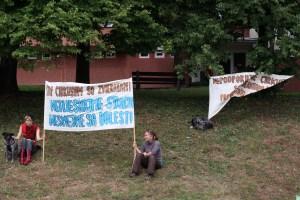 tichy-protest-cirkus-zvolen