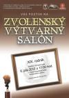 zvolensky-vytvarny-salon-2012