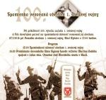 100 rokov I_ sv_ vojny