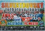 ac-stacia-fc-mesto-2014
