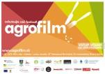 agrofilm-zvolen-2016-plagat