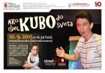 ako-kubo-isiel-1