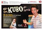 ako-kubo-isiel
