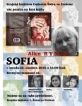 alice-rynke-sofia-plagat