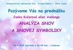 analyza-snov
