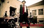banda-americano-charisma