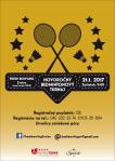 bedmintonovy-turnaj-2017-plagat