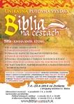 biblia_na_cestach_zv