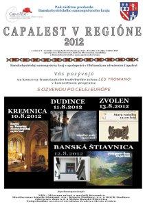 capalest-v-regione-2012