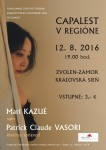 capalest-v-regione-2016-plagat