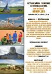 cestovatelske-kino-mongolsko-2015