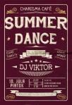 charisma-summer-dance