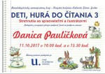 danica-paulickova-plagat-2017