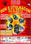 den-s-utulkacom-2012