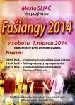 fasiangy-sliac-2014